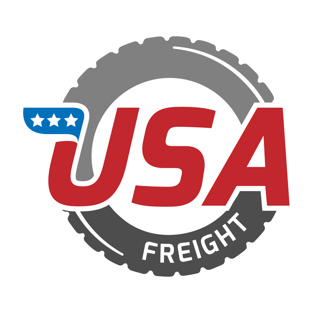 USA Freight Inc.